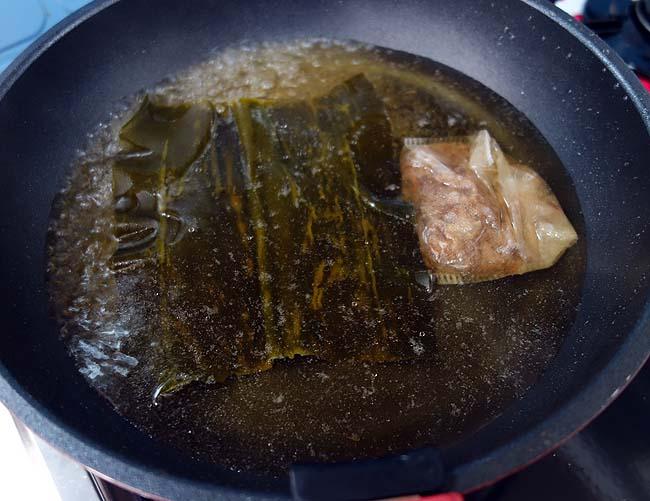 料亭で出せるレベルにまで煮汁にこだわりました♪じっくり煮込んだ「肉じゃが」