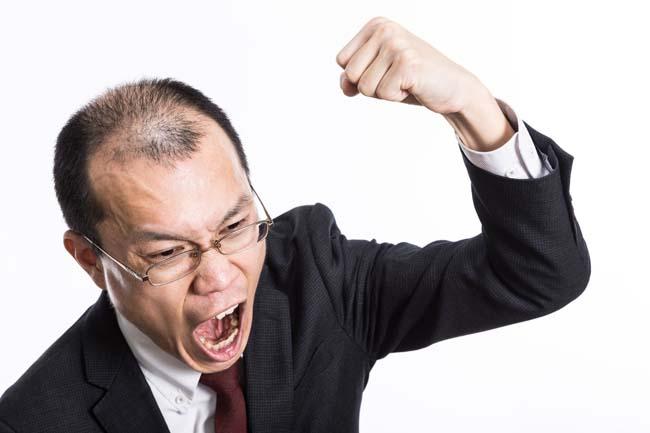 コミュ障は職場でのパワハラを受けやすいもの・・・それを避けることができた私のやり方とは?