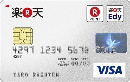 楽天カードならば海外旅行傷害保険へ無料で加入できる!そのカラクリは?