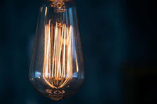 地震以降2割削減節電生活を続ける我が家・・・その節約効果が高い電気利用とは?