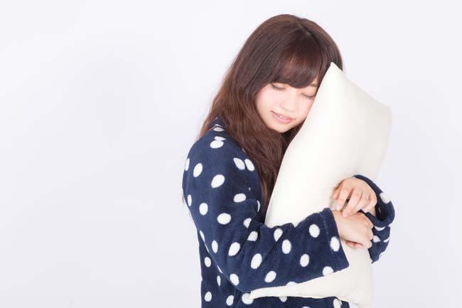 セミリタイア後は無職ダメ人間の毎日の睡眠時間ってどのくらい?