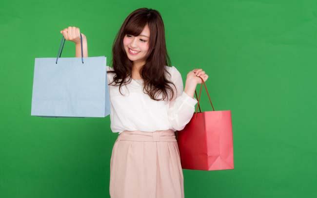 近所で買い物をしたいスーパーをシチュエーションに応じて見極めるコツとは?