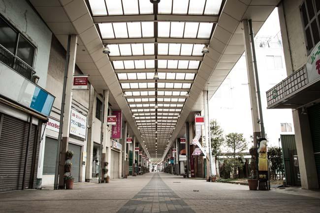 北海道ではまだまだスーパーの品薄状態が続いてますがその対処法とは?