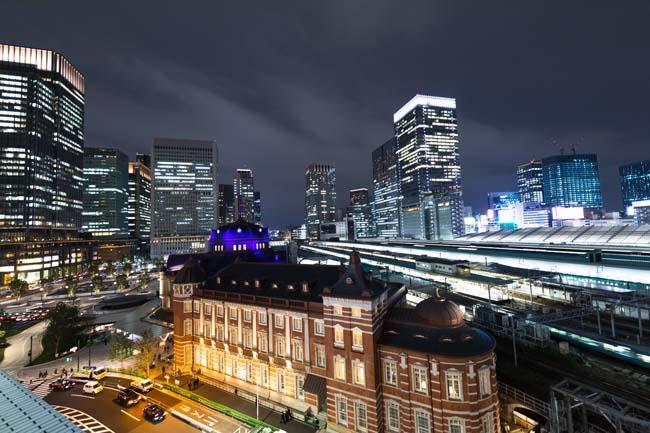 2018年春の旅の行き先は東京!3月25日より約半月間の滞在日程が決まりました♪