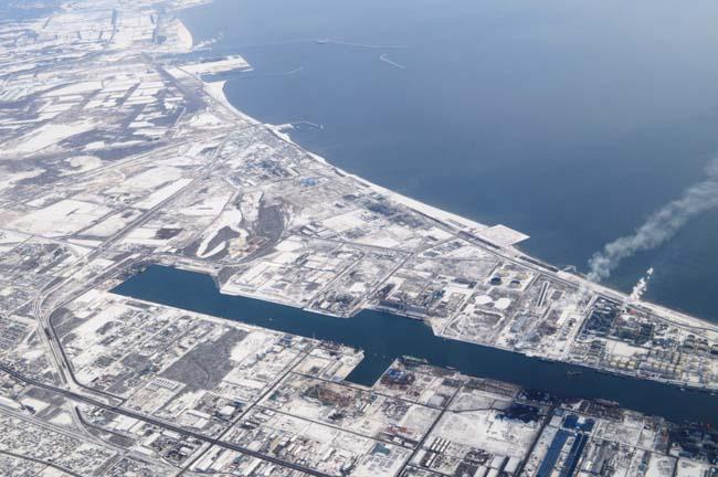 北海道ではこの都市への移住を考察してなかった・・・「苫小牧」でセミリタイア生活を過ごすことは?