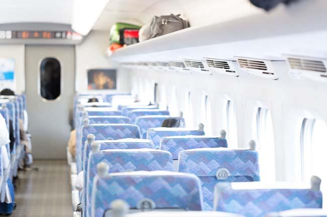 旅行における利便さ・快適さとコスト節約とのバランスについて