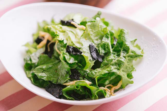 野菜の高騰に家計が圧迫!!寒い旭川の冬には鍋が必須なのに緑野菜が買えない・・・