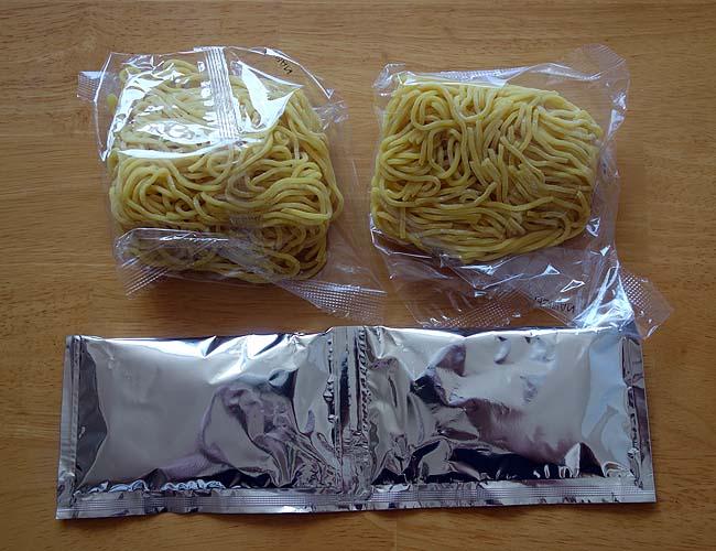 札幌焙煎胡麻味噌の濃厚系味噌らーめん「吉山商店」その人気の秘密は?通販ラーメン