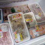 月食費2人3万円生活(最終回)これにて検証企画は終わりです♪果たして3万円以内?