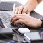 ブログアクセスアップ!何曜日のどの時間帯に記事をアップすると効果的?