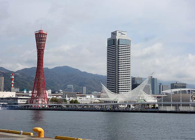 神戸に帰郷して・・・あらためてこの地でのセミリタイア移住を考えてみる