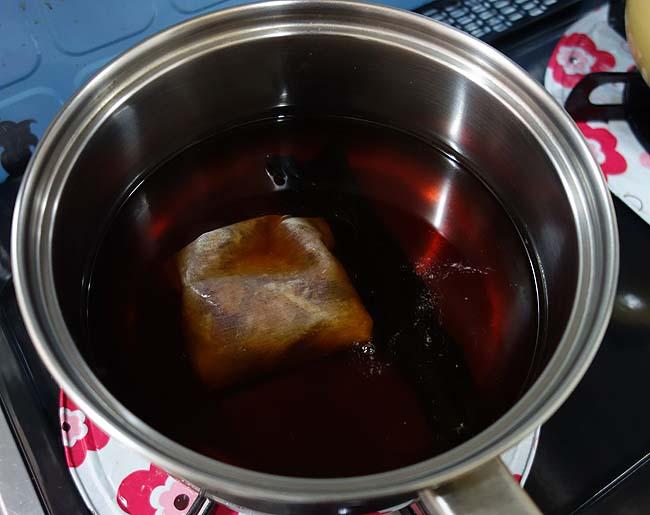 お正月くらいは・・・北海道上質和牛3種のゴージャスすき焼き!