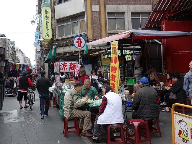半月の台湾旅行を経験してみて・・・セミリタイア台湾移住を考えてみる