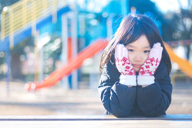 平成最後の真冬並みの寒さ!寒さ耐性が強く暑さ耐性が弱くなった体はどこへ行けばええのか?
