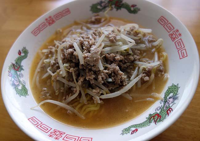 私がインスタントラーメンを食わない理由~旭川生ラーメンを使って塩・醤油・味噌らーめん