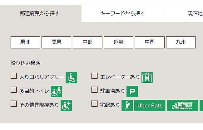 私はアトムの株主ですが「かっぱ寿司」食べ放題に挑戦したいができない理由とは?