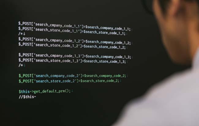 にほんブログ村[ブログランキングサイト]新システム不具合多発の改善案について