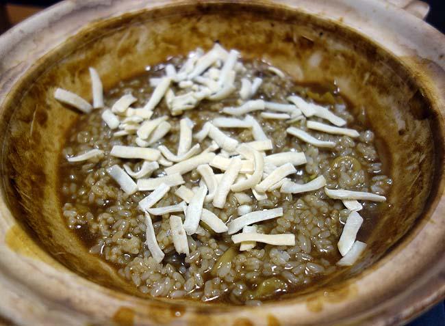 ココ壱監修のカレー鍋スープが100円!今宵は自身アレンジスパイスカレー鍋にしよう