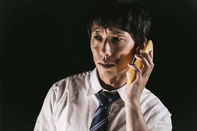 0120944136(0120-944-136)からの電話は無視でOK♪イーパーク(楽天のラクポーンWimax)の営業電話