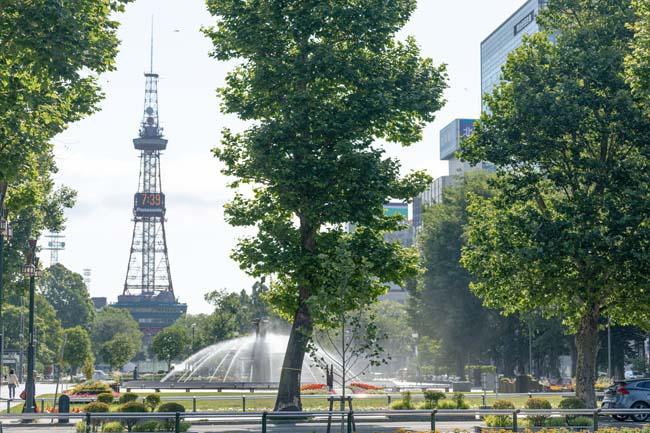 総合的に考えて北海道はセミリタイア移住に向いてないって結論・・・
