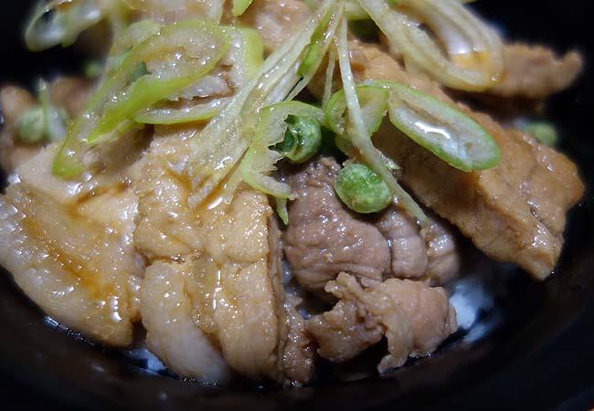 十勝豚丼の名店「いっぴん」が監修した豚丼のタレはどんな味?(ソラチ)