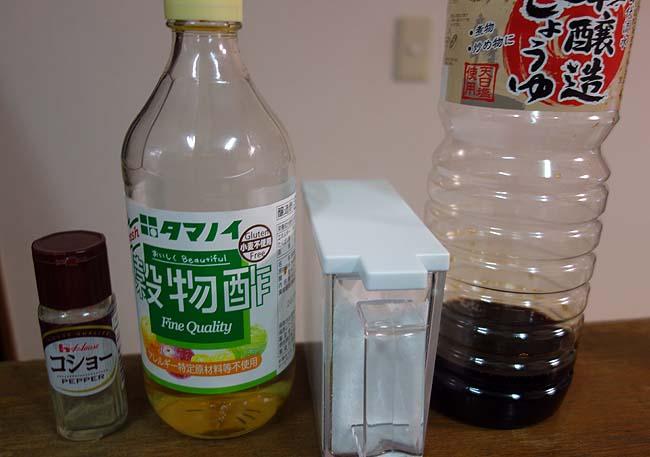 業務スーパーの500g475円冷凍カニカマを使って「本格中華かに玉(天津飯)」
