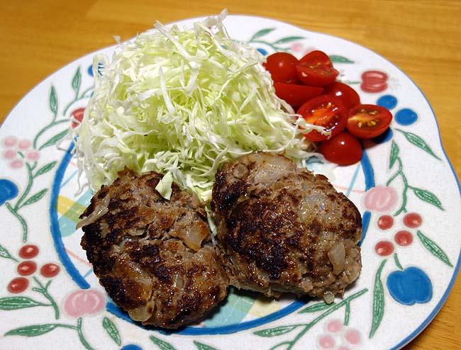 北海道産つぶ貝わさび漬/豚丼/ビーフシチュー/ハンバーグ/スーパー揚げ物惣菜小ネタ集