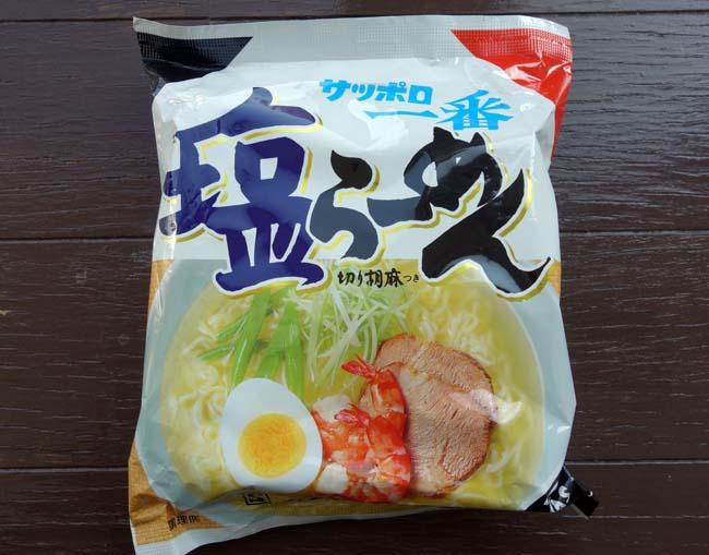 サッポロ一番塩らーめん/カオマンガイ/生焼き秋刀魚/冷凍お好み焼き/しらすおろしの小ネタ