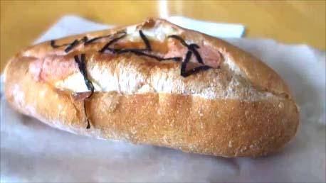 【外出自粛貧乏めし】100円パンを40%引きで大量購入!あなたの好きなパンはどれですか?~焼き立て100円パン工房 ドン・キホーテ旭川店(北海道)
