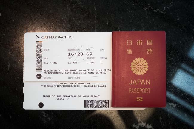 海外旅行…あなたが持って行くのは現金?クレジットカード?デビットカード?私は楽天デビットカードメイン