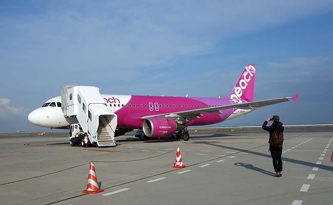 楽天ゴールドカードの空港ラウンジ2回使える機会は8月〆…急遽6泊7日旅行を決定!