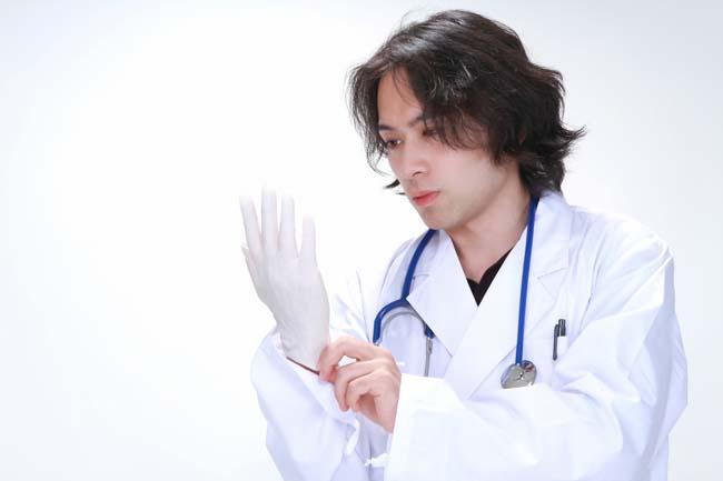 人生初めての手術を経験!術後の経過はセミリタイア破綻に迫るのか?