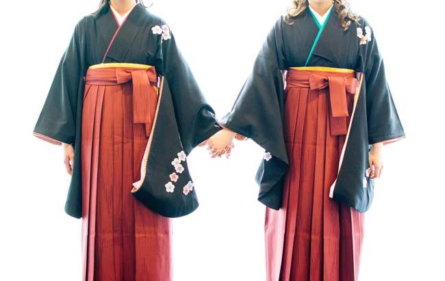 NGT48を卒業した「山口麻帆」はなぜ女性から徹底的に嫌われる?その訳とは?